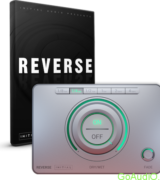 Initialaudio REVERSE – EFFECT PLUGIN [Win-Mac]