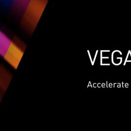 MAGIX VEGAS Pro 16.0.0.307 Free Download [Win]