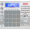 AKAI Professional MPC v2.3.0 [WIN]