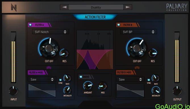 Keyscape UPDATE v1-3c VSTi-AAX WIN-MAC x86 x64 Audiotools ...