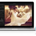 Phase One Capture One Pro 12 Free Download [Mac]