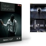 Picture Instruments Image 2 LUT Pro 1.0.11 Free Download