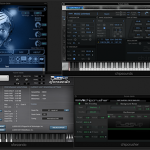 Plogue plug-ins Bundle 2019.1 [WIN]