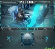 Pulsesetter-Sounds PULSOR I FOR KONTAKT