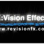 RevisionFX Collection Oct 2018 for After Effects Free Download [Win]