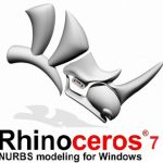 Rhinoceros 7 Free Download [Win]