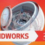 SolidWorks 2019 SP1 Free Download [Win]