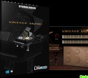 Studiolinked Vintage Grand [Win-Mac]