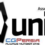 Unity Asset Bundle 5 Oct 2018 Free Download [Win]
