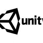 Unity Pro 2019.1 a9 Free Download [Win]