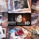 Videohive Collection Jan 1 2019 Free download