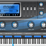 Bigwerks Waves plug-in [WIN-MAC]