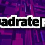quadrateFX v1.05 for After Effects Free Download