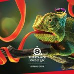 Allegorithmic Substance Painter 2018.3.2-2768 Free Download [Win-Mac]