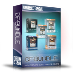Drumforge DF-BUNDLE 2019 [WIN-MAC]