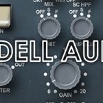 Lindell Audio Plugins Bundle v2.0 [WIN]