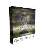 Nuclear VSTi/AU 1.03 [WIN-MAC] + Library