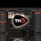 Overloud TH-U Complete v1.0.0 [WIN-MAC]