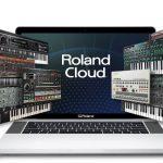 Roland VirtualSonics Legendary & AIRA Series 2019.2 [WIN]
