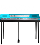 Sampleson Reed200 – Spectral Modeled Wurli [WIN]