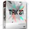 Native Instruments TRK-01 v1.1.1 / v1.1.0 [WIN-MAC]