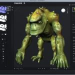 ShaderMap Pro v4.2.2 Free Download [Win]