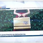 VIDEOHIVE CLEAN IMAGE 19461852 Free Download