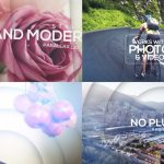VIDEOHIVE EPIC PARALLAX TITLES OPENER 13454271 Free Download