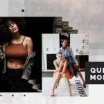 VIDEOHIVE QUICK & MODERN  23215376 Free Download