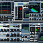 Wave Arts Powersuite v5.87 / v5.89 [WIN-MAC]