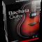 Bachata Guitar VSTi 2.0 (Mac VST & AU)