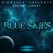 Bigwerks Blue Skies Kontakt