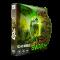 Epic Stock Media Sci-fi World Swarm Game Ambience Loop Library WAV