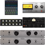 Fuse Audio Labs bundle 2019.3 [WIN]