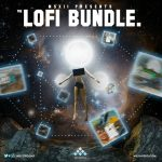 MSXII Sound Design – The Lofi Bundle