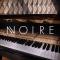 Native Instruments Noire v1.0.0 KONTAKT