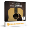 Orange Tree Samples Evolution Steel Strings v1.1.68 KONTAKT [NEW UPDATE]