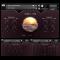 Sound Aesthetics Sampling Blura Red v1.0 KONTAKT