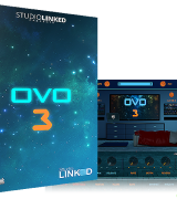 Studiolinked OVO RNB 3 [WiN-MAC]