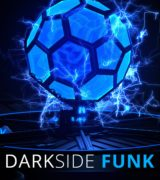 Warp Academy – Darkside Funk for Xfer Serum