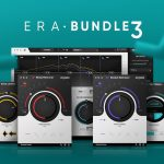 accusonus ERA-Bundle Pro v3.0.2 [WIN]