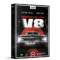 CARS V8 Sound Effects BOOM Library