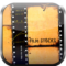 Digital Film Tools Film Stocks v3.0.2 Win x64