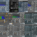 Exponential Audio Plugin Bundle 2019 [WIN]