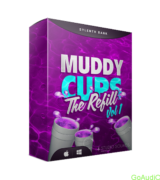 Muddy Cups: The Refill Vol. 1 SYLENTH BANK