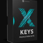 Echo Sound Works X Keys Production Suite