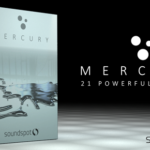 SoundSpot Mercury Bundle 2019.4 [WIN]