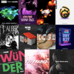 Splice Sounds Latest Release Sample Bundle [22.04.2019 ]