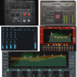 TBProAudio Plugins Bundle [WIN]