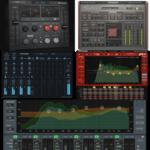 TBProAudio Plugins Bundle [WIN]